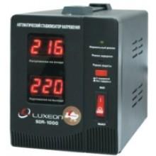 Стабилизатор напряжения Luxeon SDR-1000