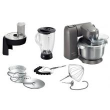 Кухонный комбайн Bosch MUM XL40G