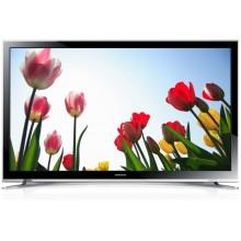 LED телевизор Samsung UE22H5600AKXUA
