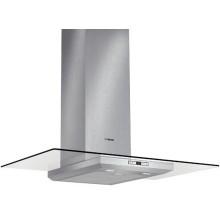 Вытяжка Bosch DWA098E50