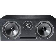 Акустическая система Acoustic Energy 107 BLACK
