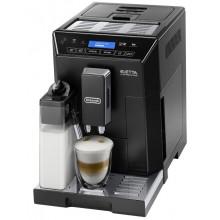 Кофеварка DeLonghi ECAM 44.660.B