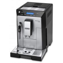 Кофеварка DeLonghi ECAM 44.620.S Eletta Plus