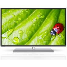 LED телевизор Toshiba 48L5463