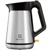 Электрочайник Electrolux EEWA 5300