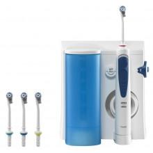Электрическая зубная щетка Braun Oral-B ProfCare MD20
