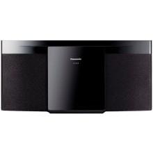 Аудиосистема Panasonic SC-HC19EE-K