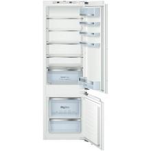 Встраиваемый холодильник Bosch KIS 87KF31