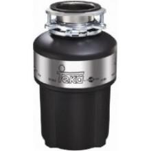 Измельчитель отходов Teka TR 50.3 40197010