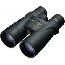 Бинокль Nikon Monarch 5 20x56