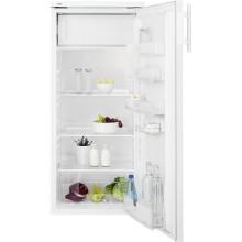 Холодильник Electrolux ERF1904FOW