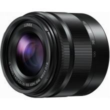 Объектив Panasonic H-FS35100E-K