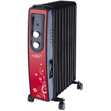 Масляный радиатор Adler AD7802