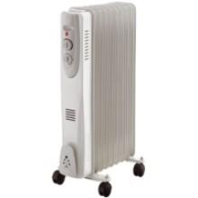 Масляный радиатор Sanico OHA07S-9G