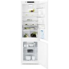 Встраиваемый холодильник Electrolux ENN 2854