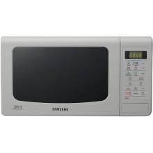 Микроволновая печь Samsung GE83KRS-3/BW