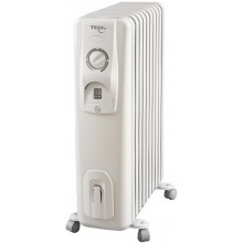 Масляный радиатор Tesy CC 2008 E05 R