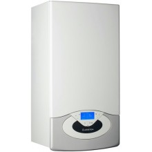 Газовый котёл Ariston GENUS PREMIUM EVO HP 45kW