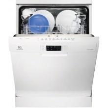 Посудомоечная машина Electrolux ESF 6511