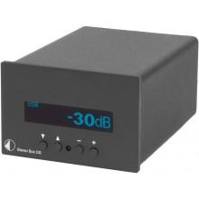 Усилитель Pro-Ject Stereo Box DS