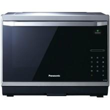 Микроволновая печь Panasonic NN-CS894BZPE