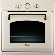 Духовой шкаф Hotpoint-Ariston FT 850.1 (OW) /HA