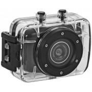 Action камера ParkCity GO 10 PRO