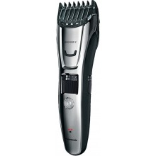 Машинка для стрижки волос Panasonic ER-GB80