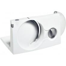 Ломтерезка (слайсер) Bosch MAS 4201