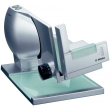 Ломтерезка (слайсер) Bosch MAS 9101