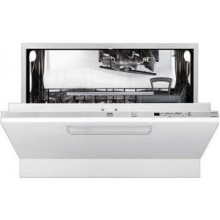 Встраиваемая посудомоечная машина AEG FAVORIT 84980 VI