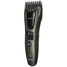 Машинка для стрижки волос Panasonic ER-GB60