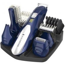 Машинка для стрижки волос Remington PG-6045