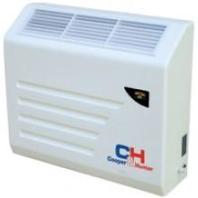 Осушитель воздуха Cooper&Hunter CH-D025WD