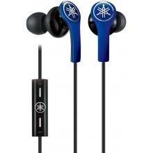 Наушники Yamaha EPH-M100 BLUE