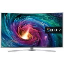 LED телевизор Samsung UE55JS9000TXUA
