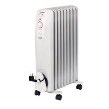 Масляный радиатор Scarlett SC-1153