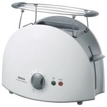 Тостер Bosch TAT 6101