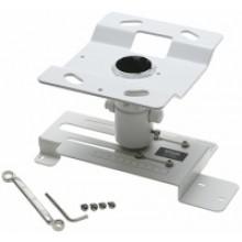 Крепление для проектора Epson ELPMB23