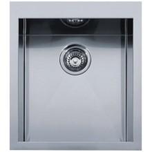 Кухонная мойка Franke Planar PPX 210-44 TL 127.0203.470