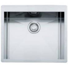 Кухонная мойка Franke Planar PPX 210-58 TL 127.0203.469