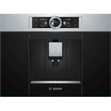 Встраиваемая кофеварка Bosch CTL636ES1