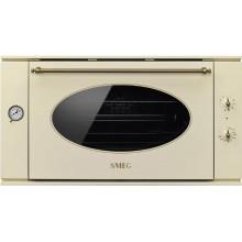 Духовой шкаф Smeg SF9800PRO