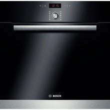 Духовой шкаф Bosch HBA 74R150E