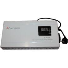 Стабилизатор напряжения Luxeon SLIM 1000