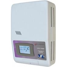Стабилизатор напряжения Luxeon EWS-10000 SERVO