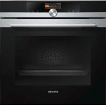 Духовой шкаф Siemens HB 636GBS1