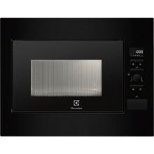 Встраиваемая микроволновая печь Electrolux EMS26004OK