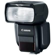 Вспышка Canon Speedlite 430 EX III-RT