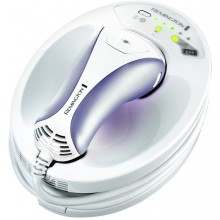 Эпилятор Remington IPL 6500